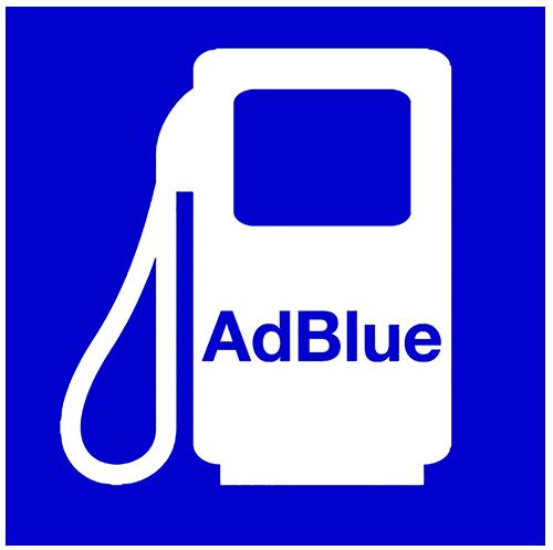 Autoparco Feltre AdBlue